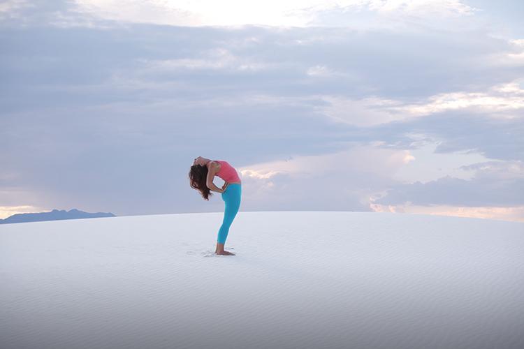Toronto-yoga-show