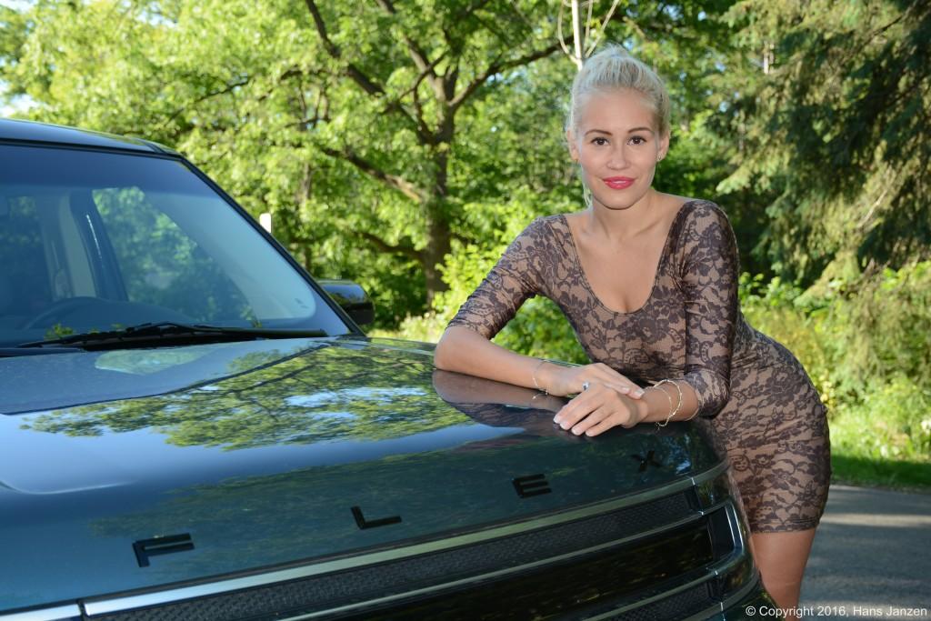 Ford+Flex+Model+Review+Theresa+Longo