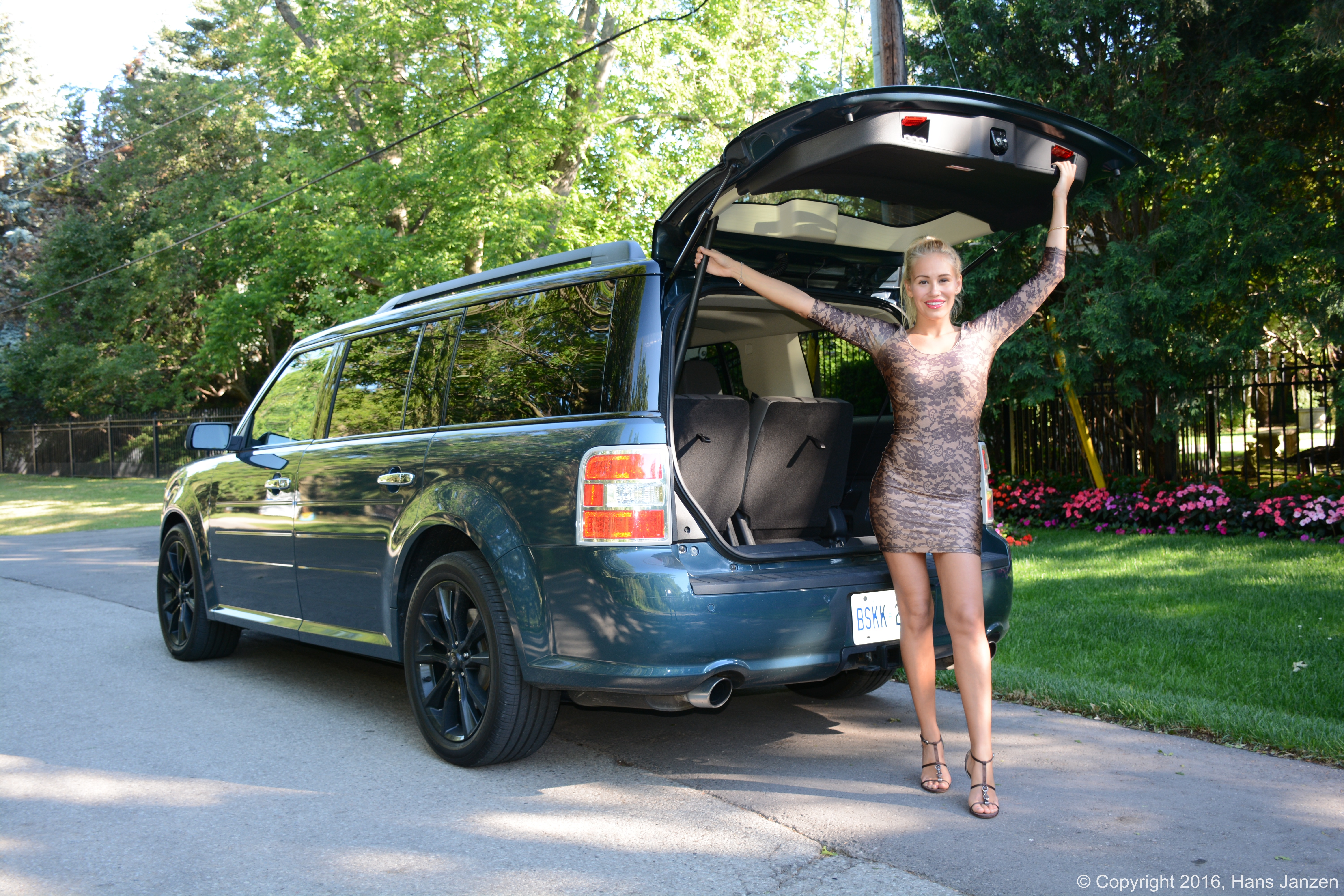 reviews suv for used sale sel ford flex htm
