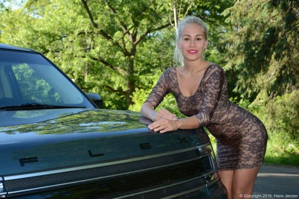 Ford+Models+Theresa_Longo