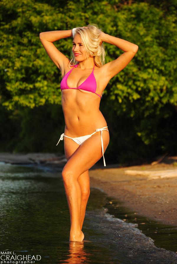 Theresa-Longo-Bikini