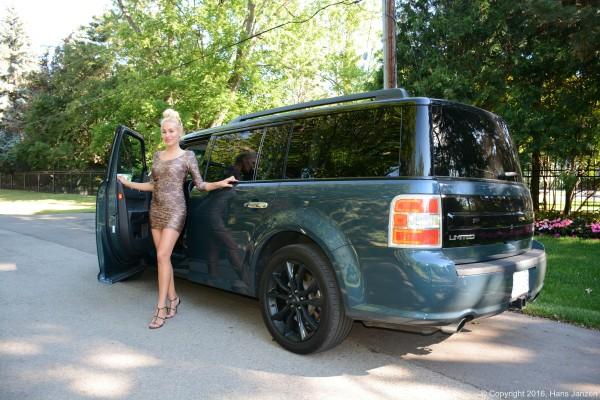 Theresa+Longo+Car+Review