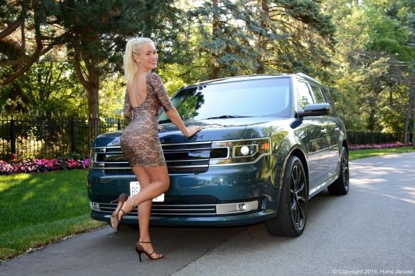 Theresa+Longo+Cars