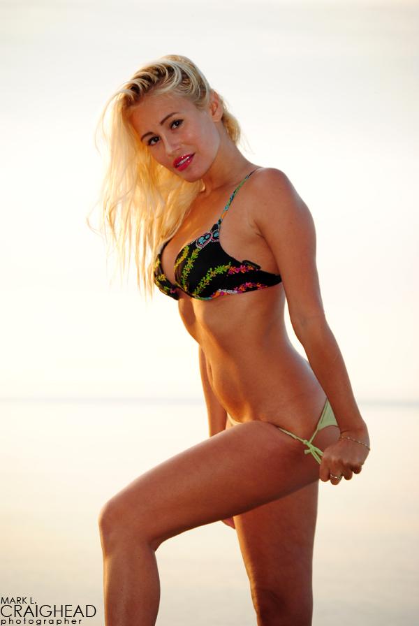Theresa+Longo+Beach