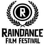 xraindance-film-festival-comp-logo.jpg.pagespeed.ic.GzXdVGJv6T