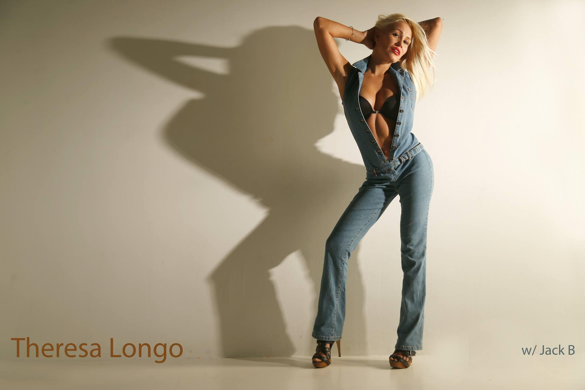 best+supermodels+theresa+longo