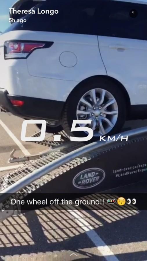 range-rover-sport-demo