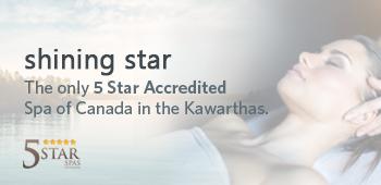 5-star-spa-Canada