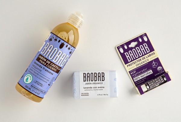 baobab-life