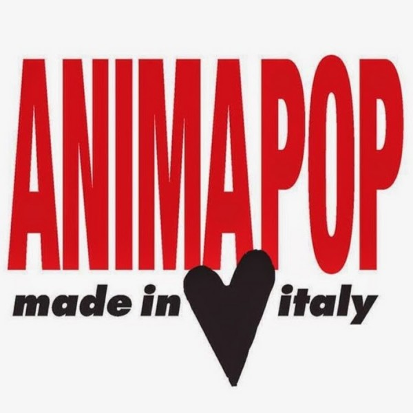 photo-animapop