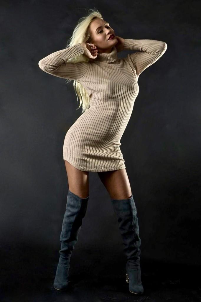 supermodel-fashion