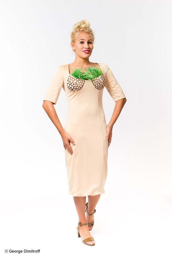 Theresa-Longo-Fashion