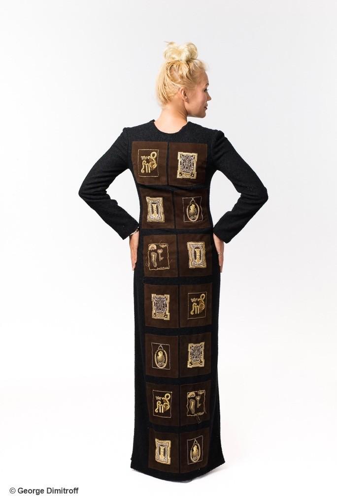 Unique-Fashion-Theresa