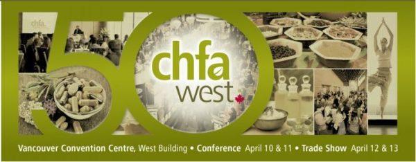CHFA West