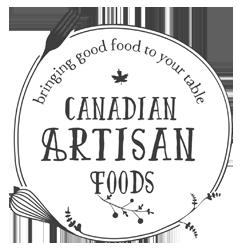 Canadian-Artisan-Foods-LOGO