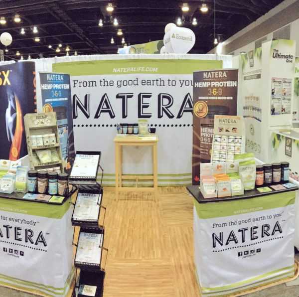natera-life