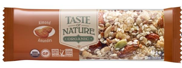 Taste+Of+Nature