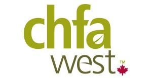 West+chfa