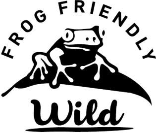 Frog-Friendly-Wild-Coffee