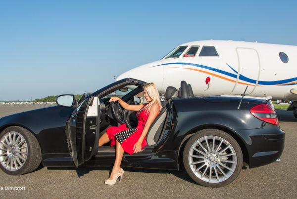 Theresa-Longo-Luxury