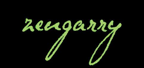 http://www.zengarry.com/