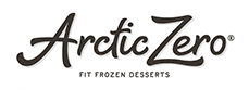 arctic-zero