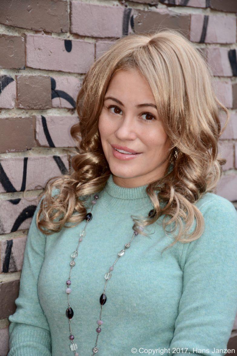 Actress-Photo 2
