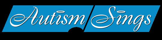 Autism_Sings_Logo