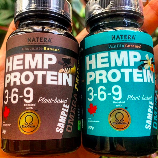natera-hemp-protein