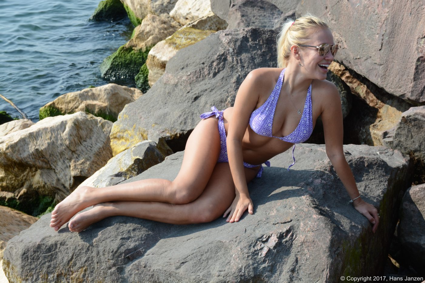 Theresa-Longo-Bikini-purple
