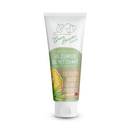 green-beaver-natural-organic-sensitive-aloe-gel-cleanser_3-500x500