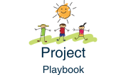 Project-Playbook