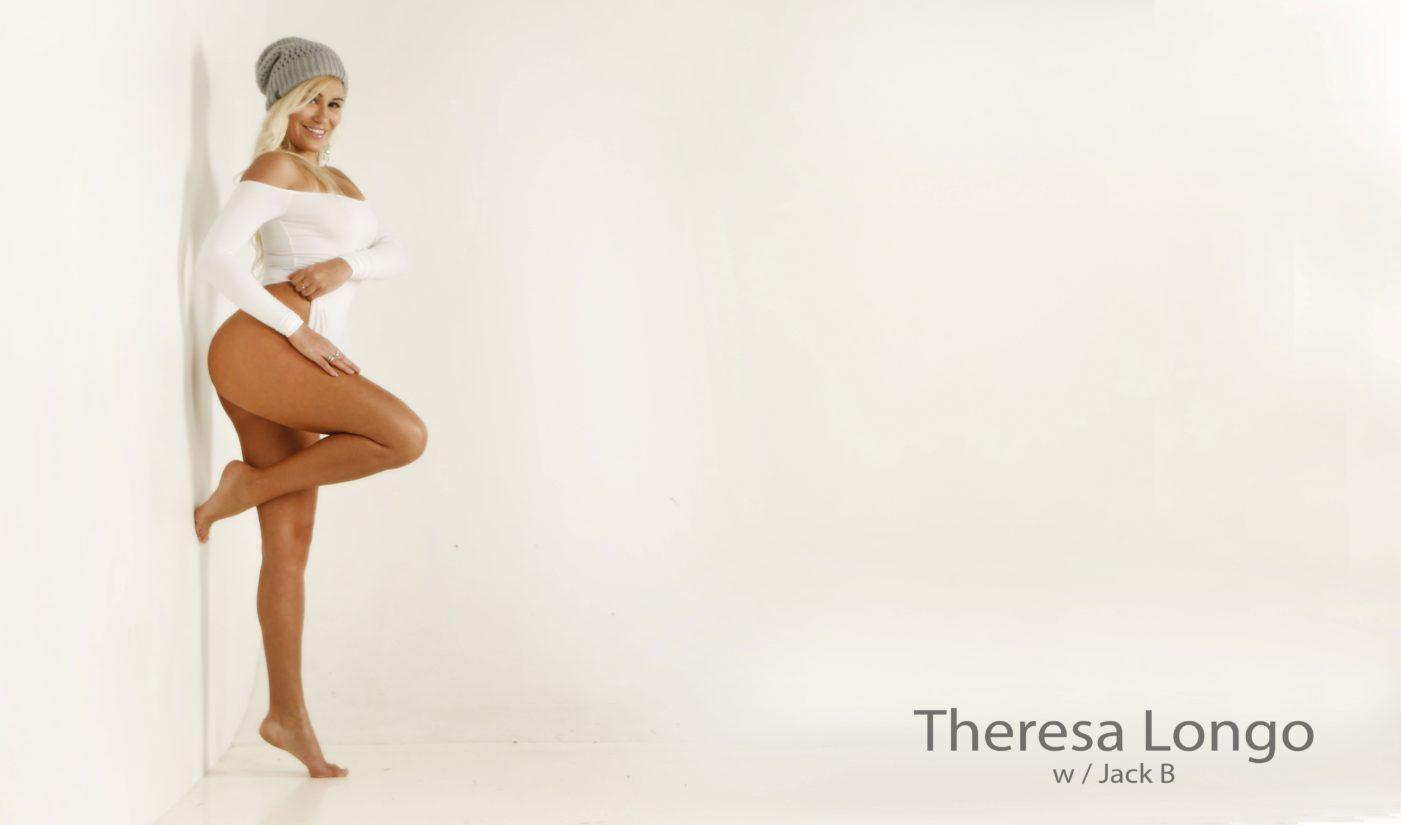 Theresa-Longo-2018