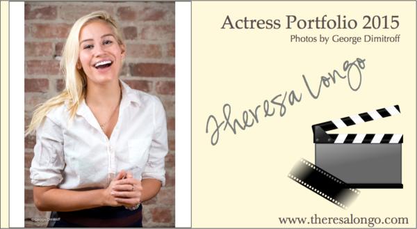 Photo-Actress-Theresa-Longo