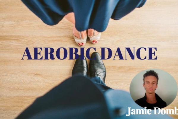 Aerobic-Dance