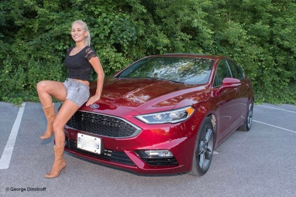 Photo+Showing+Ford+Fusion
