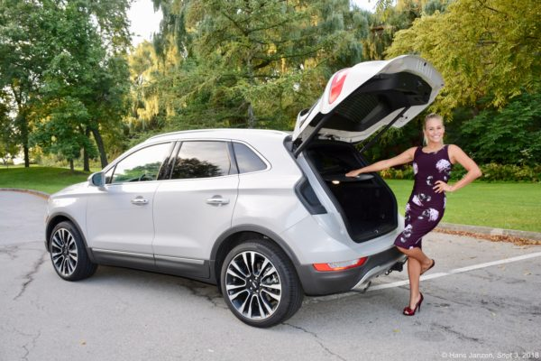 2019-lincoln-mkc-review
