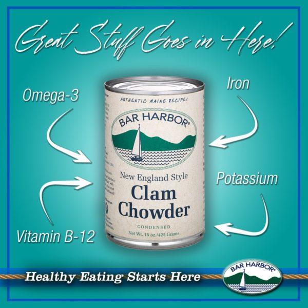 Bar-harbor-clam-chowder