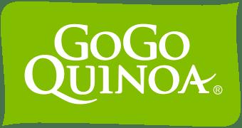 Gogo-Quinoa