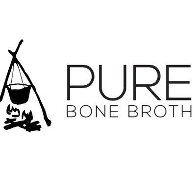 PURE-BONE-BROTH