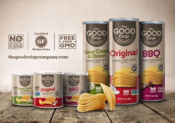 The_Good_Crisp_Company_Group_Shot