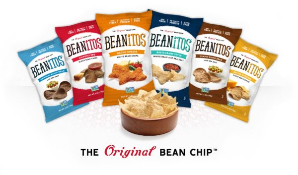 beanitos-products