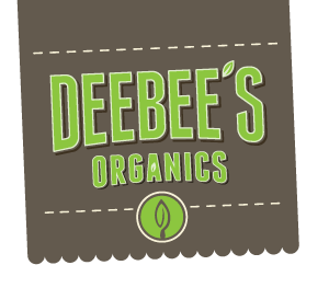 deebees-organics