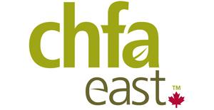 chfa-east-2018