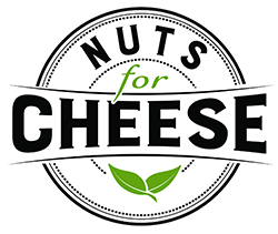 nuts-for-cheese-logo
